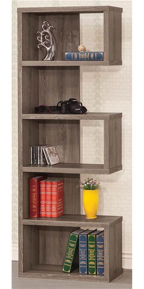 walmart white shelves coaster white floating bookcase walmart