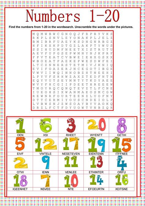 elementary pattern games free worksheets 187 pattern worksheets for elementary