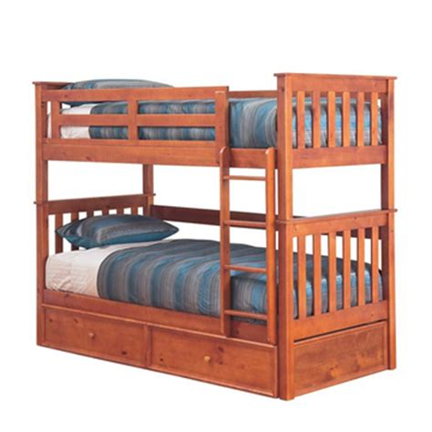bunk bed single bunk beds loft beds king white