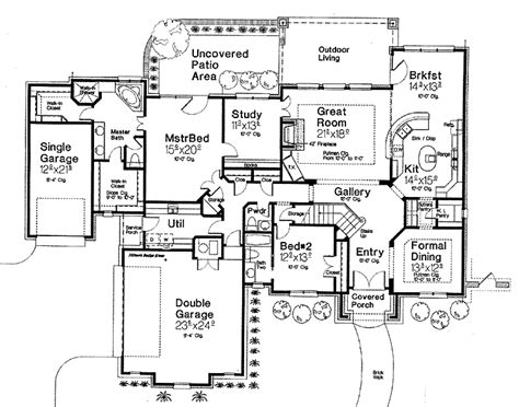 storybook floor plans 301 moved permanently
