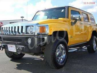 2006 hummer h3 problems used 2006 hummer h3 photos