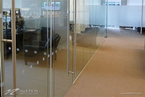 Safety Decals For Glass Doors How To Make Glass Safe And Look Get Up To Code