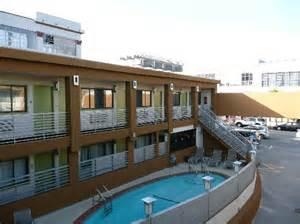 civic center inn san francisco civic center motor inn updated 2017 hotel reviews