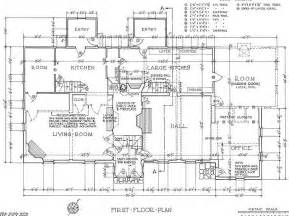 Architectural Design Drafting Architectural Drafting House Ideals