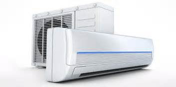 Air Conditioning How To Choose The Best Ductless Air Conditioner