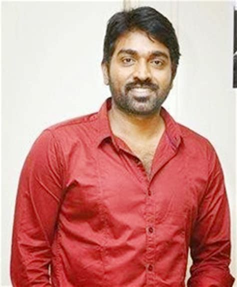 actor vijay son mark list vijay sethupathi vijay sethupathi latest movie