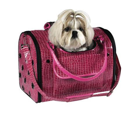 shih tzu carrier 1108 best images about shih tzu on prints and