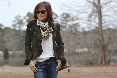 trendy styles40 clothes how to look great in neutrals and dress effortlessly chic