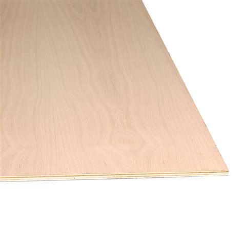 cabinet grade birch plywood cabinet grade oak plywood cabinet grade oak plywood 1 2 quot oak 4 x8 plywood g2s