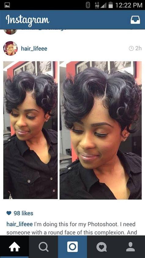 urban short cuts 92 best elizabeth taylor images on pinterest hair cut