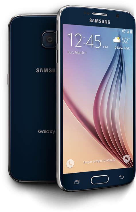 Dus Boxkartonkardus Samsung Galaxy A3 Fullset samsung galaxy s6 officieel toptoestel met premium design