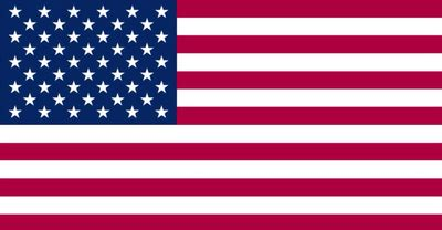 Betsy Symbolize american flag betsy ross