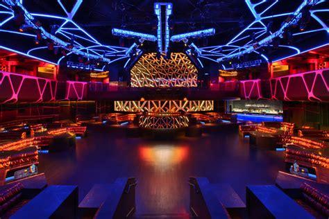 hakkasan nightclub las vegas av magazine pro av news analysis and comment from