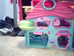 lps house my lps houses