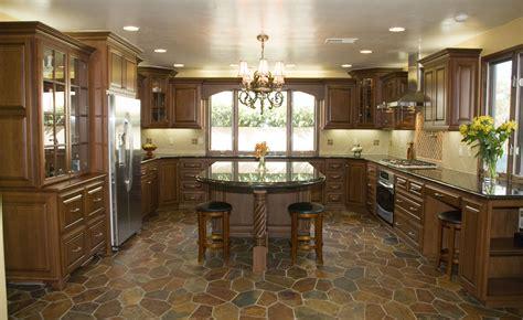 superior kitchen bath inc el cajon ca 92020