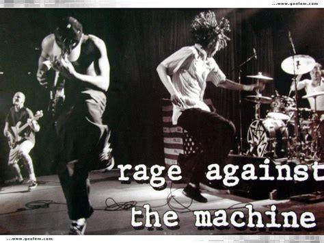Bull Rage Live Rage Against The Machine Bulls On Parade Rocket Magazine