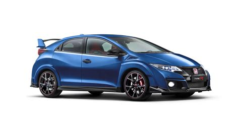 honda type r 2016 honda civic ix type r 2016 couleurs colors