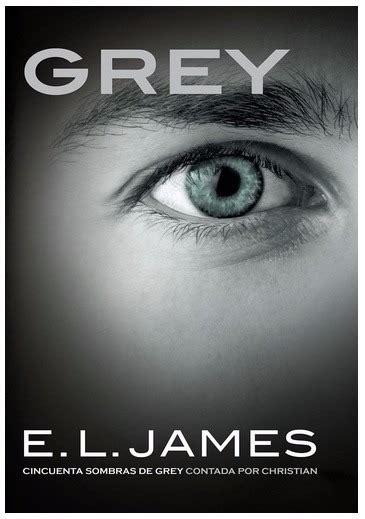 leer libro blacksad 5 amarillo gratis descargar libros pdf de el james trilogia de 50 sombras de grey grey bs 50 00 en mercado libre