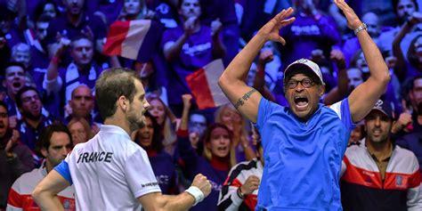 finale coupe de en direct finale de coupe davis belgique revivez la