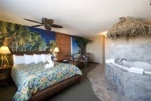 tropical themed bedroom ideas winnipeg hotel theme rooms at the quality inn hotel winnipeg