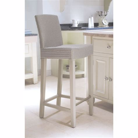 Lloyd Loom Bar Stools lloyd loom montague bar stool ideas for the house