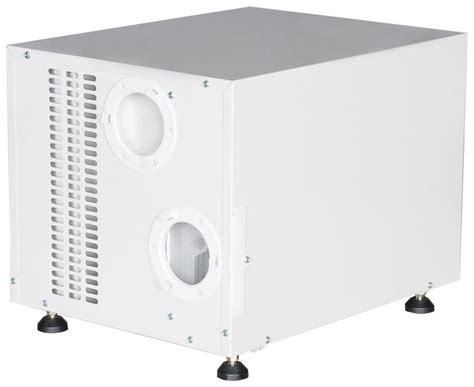 dog house heater and air conditioner die besten 25 dog house air conditioner ideen auf