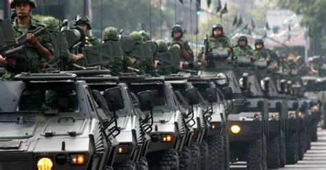 imagenes chidas militares militares mexicanos taringa