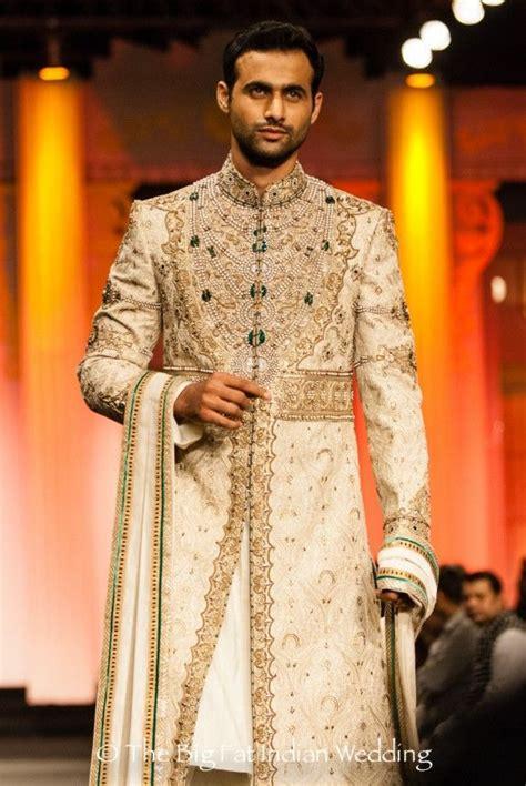 Ayala Tunic Ik 15 best for images on india menswear and moda masculina