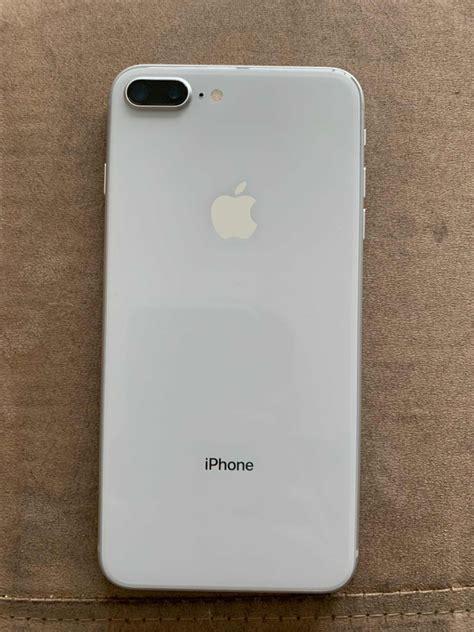 iphone   gb pratabranco semi novo   em mercado livre