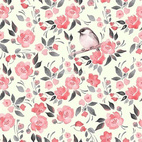 Dress Floral Wst 18714 White Botanical Dress graciious deviantart