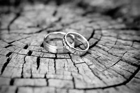 Silberne Hochzeit by Danksagung Zur Silbernen Hochzeit 187 Hilfe Im Netz
