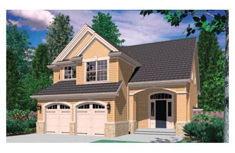 stunning home with 6 car garage near falls lake raleigh 1000 images about homes on pinterest exterior colors