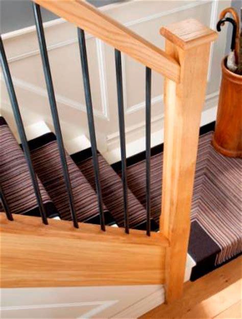 metal stair banisters elements metal stair balusters