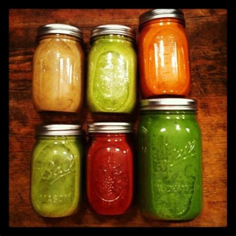 Juicing Detox Sick And Nearly Dead by 1000 Images About Juicing On Juice Fasting