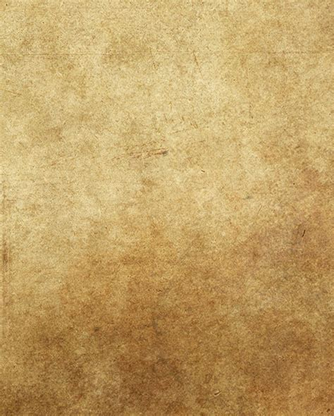 wallpaper texture free download grunge texture background image free download