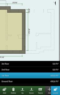 floor plan app for windows app floor plan creator apk for windows phone android and apps