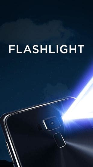 free flashlight apps for android flashlight for android for free