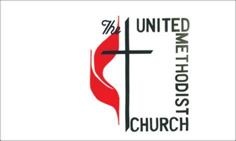 united methodist church united methodist cross clipart