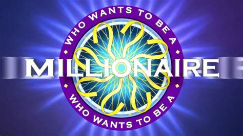 Jeremy Clarkson Confirmed To Host Who Wants To Be A Millionaire As It Returns To Itv Tv Who Wants To Be A Millionaire Layout