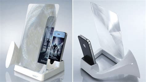 giant magnifier     find  iphone