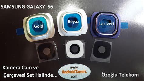Kamera Samsung Galaxy S5 214 zo茵lu telekom 187 samsung note 4 note 5 s5 ve s6 kamera