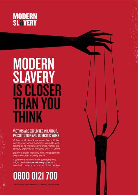 modern slavery images reverse search modern slavery images reverse search
