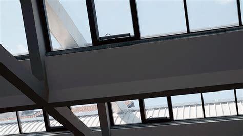 cupole per lucernari lucernari e cupole fissi e apribili produzione propria a