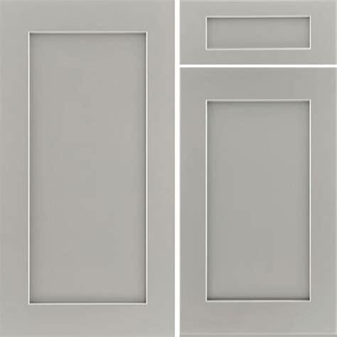 grey kitchen cabinet doors gray shaker kitchen cabinet door styles gray traditional