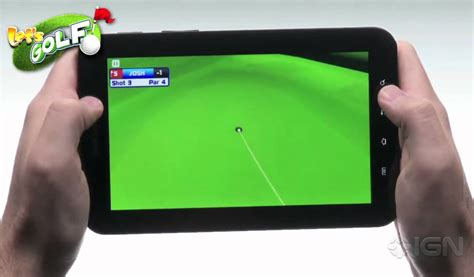 upcoming android tablets gameloft s upcoming android tablet