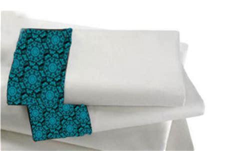 pattern fabric mockup custom fabric design fractal artwork fabric fabric