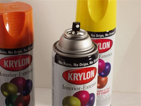 spray paint definition inhalant definition what is
