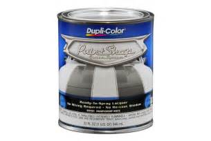 duplicolor paint shop colors dupli color automotive paints primers carid