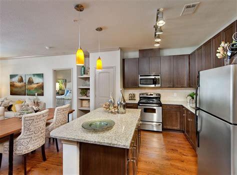 Apartment Living at its Finest: A Look at AMLI?s New North