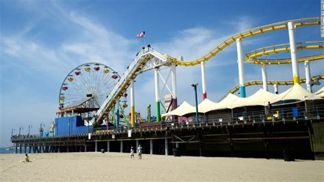 15 Things To Do Around Los Angeles Cnn Com 20 Activities To Do In L A That Ll Help Bring